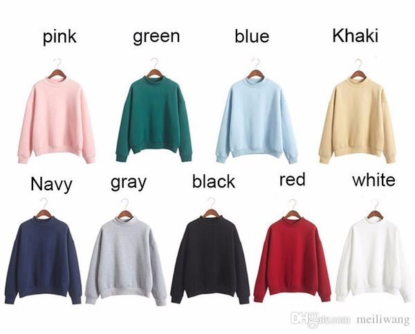 Women Hoodies Casual Hoodies Coat Outfit Tops Sombrero camisa Wei Sweatshirts hot selll, free hipping, cheap price