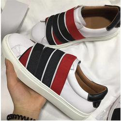 Красный + белый + черный