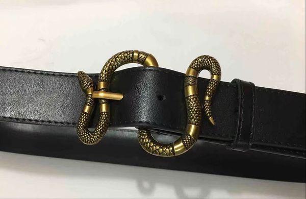 ceintures en cuir et jeans affaires décontractée classique de style hommes sont la meilleure option pour la livraison gratuite