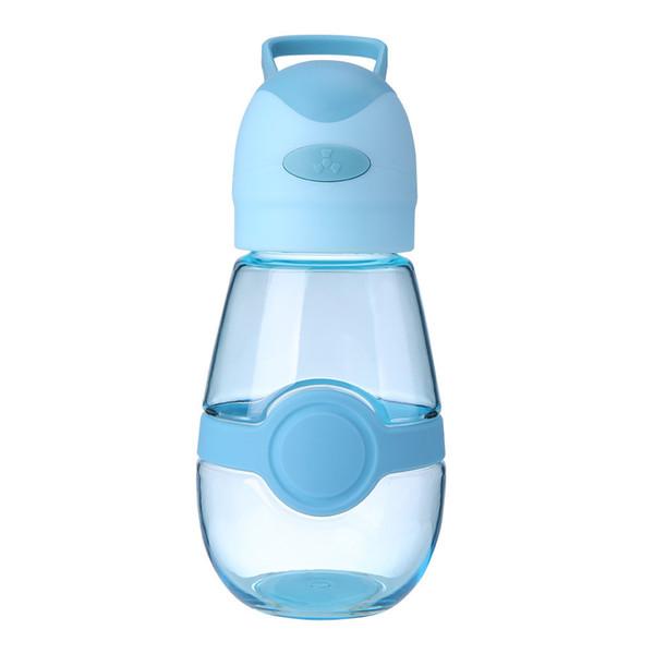 كأس المعجبين (الأزرق)