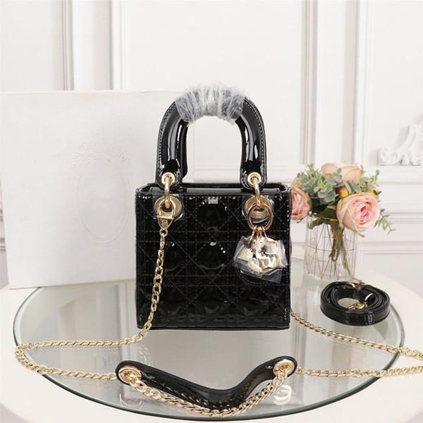 best selling designer luxury handbags purses Fashion New handbags purses womens luxury designer bag handbags high quality ladies shoulder bags 2020