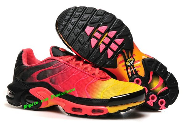Schuhe 09