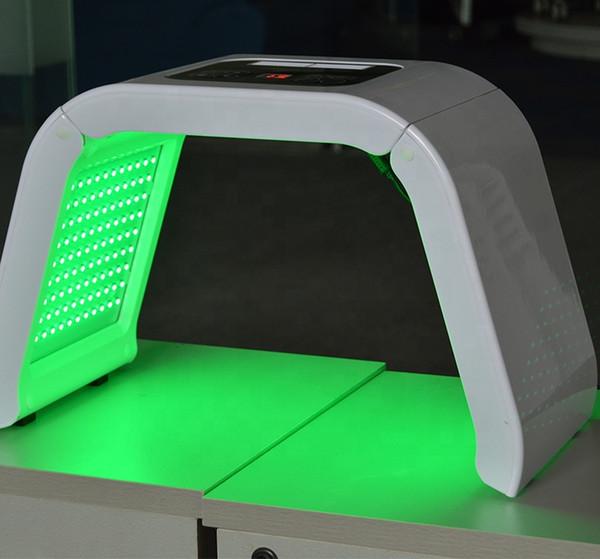 PDT Photon LED Skin Rejuvenation Professional PDT LED Light Therapy Equipment lamp led rejuvenation pdt phototherapy