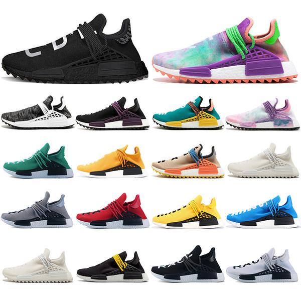 scarpe uomo adidas con calzino