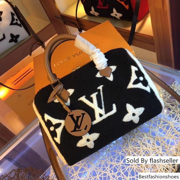 Best Design Frauen Luxus-Stadtstreicherin Handtaschen-Geldbeutel-beiläufigen Schulter-Einkaufstasche Clutch mit kleinen Geldbeuteln