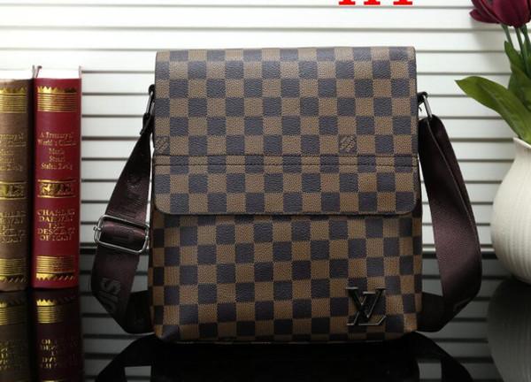 2019 известный дизайнер женские сумки сумки на ремне женская кисточка личи профиль женщины сумка сумки из натуральной кожи сумка 01