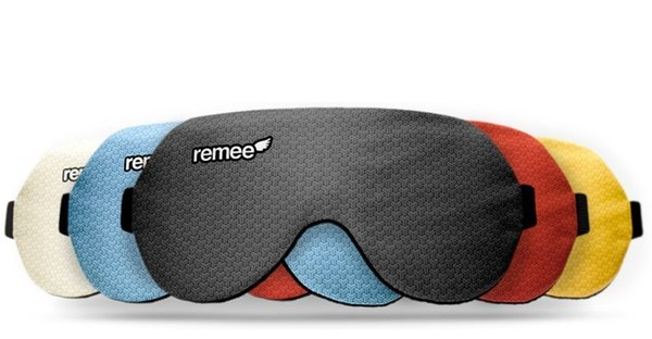 Remee Smart Remee Lucid Dream Mask Dream Machine Maker Remy Patch Dreams  Masks Inception Lucid Control Home Smart Home Siemens Home Automation From