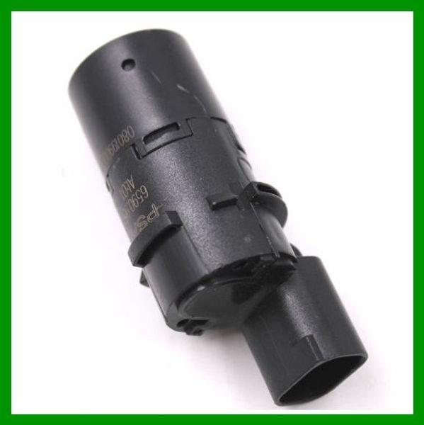 Car Ultrasonic Parking Sensor 6590.95 Parking Sensor For Peugeot 307 807 B M W 6590.95 66206938739 Bumper Reverse Assist High Quality
