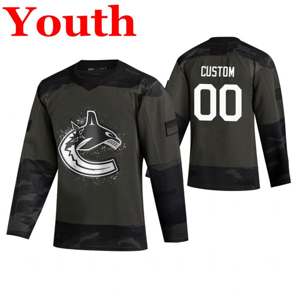 Youth Veterans-Day-Jersey