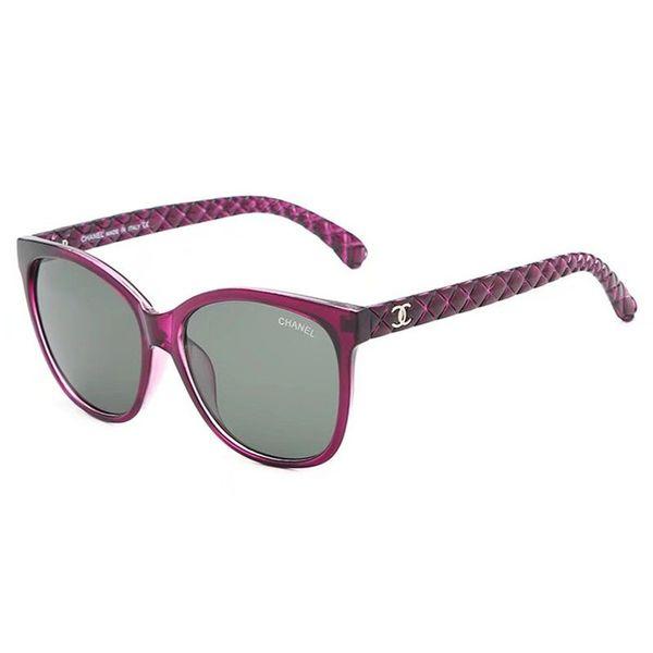 designer sunglasses mens designer glasses mens sunglasses womens luxury sunglasses men glasses sun glass full rim sunglass