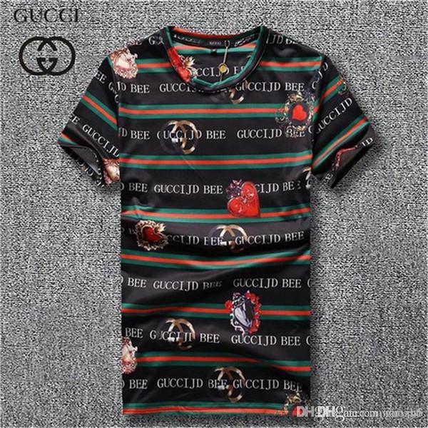 ГОРЯЧЕЙ! Дизайнерские летние хлопчатобумажные мужские футболки с коротким рукавом с принтом Письмо Мужские и женские топы Тис Скейтборд Ape X milo Одежда