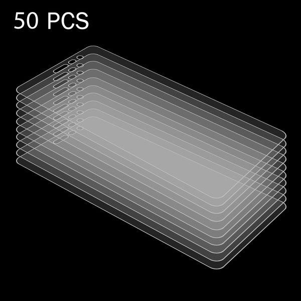 Xiaomi redmi Not 3 0.26 9H 50 ADET