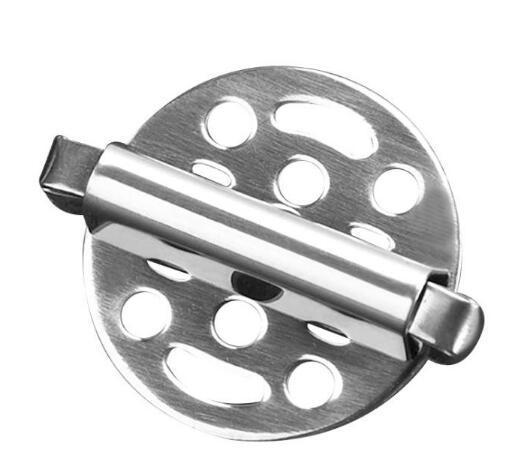Регулируемого металл табак трубы Cap мундштук курительной трубка экран ветер Курительные принадлежности Крышки