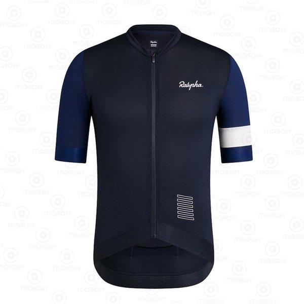 shirt vélo 11