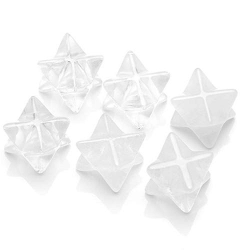 Kaya kristali
