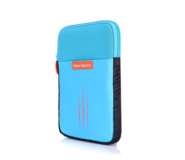 Travel Gadget Organizer Bag Portable digital cable bag Electronics Accessories Storage Carrying Case Pouch for USB power Bank Kindle case