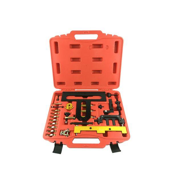 1set Auto Engine Timing Tool Kit Set for BMW N42 N46 N46T
