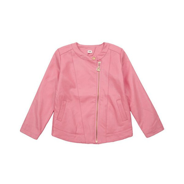 good quality autumn winter children's clothing thicken warm kids wool jacket infant fur coat winter warm jacket for babies