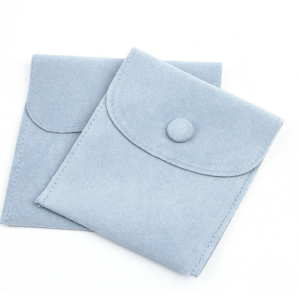 blue-7*7cm