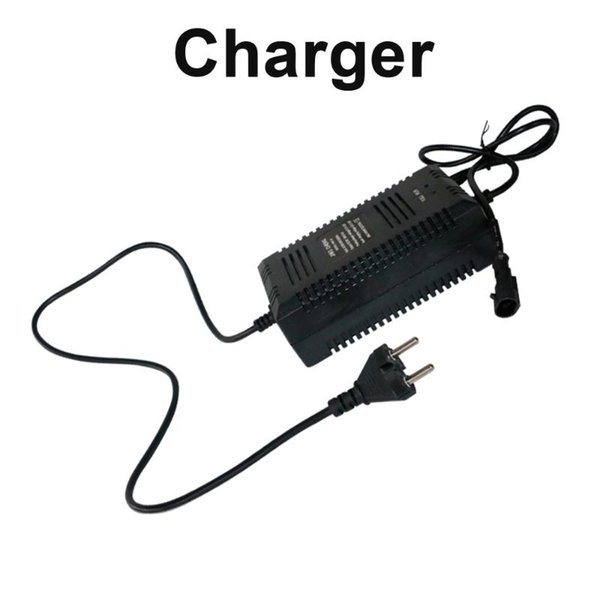 Sea Scooter charger