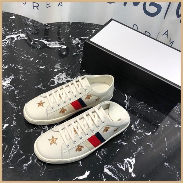 Frühjahr 2019 Männer und Frauen Lovers'Shoes, Breathable Ineinander greifen Sport und Freizeit Laufschuhe, koreanische Gezeiten Schuhe c06