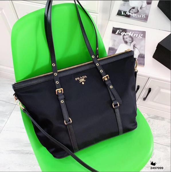 Sacs à main designer de haute qualité luxe sacs à main portefeuille femmes mode vintage en cuir Totes Bag