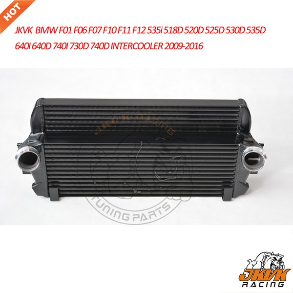 2019 BMW F01 F06 F07 F10 F11 F12 535i 518D 520D 525D 530D 535D 640I 640D  740I 730D 740D INTERCOOLER 2009 2016 25HP+ From Chisiy, $250 26 | DHgate Com