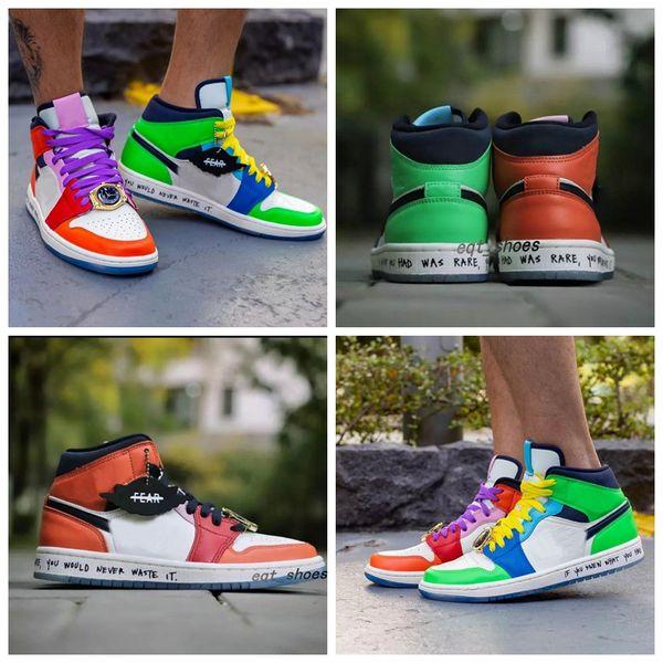 Scarpe A Poco Prezzo Nike Air Uptempo Supreme 2017 Pippen More Uptempo Scarpe Da Basket i Di Alta Qualità Scarpe Da Uomo Scarpe Da Ginnastica Sportive