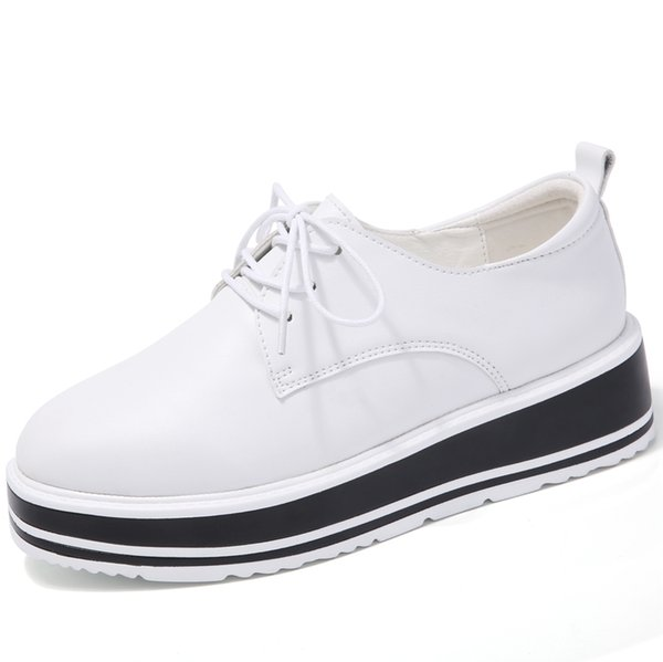 004 white