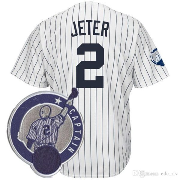 online retailer 933c8 69858 2018 New York Yankees Jerseys 3 Babe Ruth Jersey 99 Aaron Judge Jerseys 23  Don Ms 42 Mariano Riveraly Jersey7 Mickey Mant From Edc_rfv, &Price; | ...