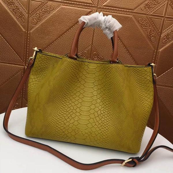 Tasarımcı-kadın tasarımcı çanta BVL üst kolu hakiki inek derisi deri tote debriyaj omuz zincir çanta alışveriş çantası 2019 lüks çanta