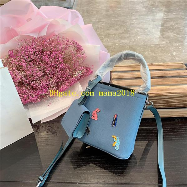 2019 handbag womens designer handbags luxury designer handbags purses women fashion bags hot sale Clutch bags ross Body for woman ssdn483mk