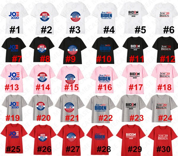 Choose colors from #1-#30