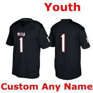 Youth Black