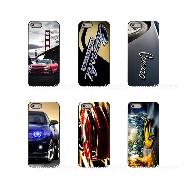 coque iphone 7 chevrolet