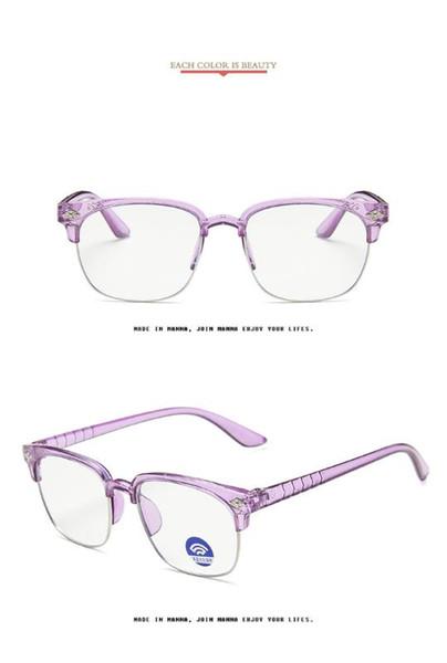 TR Purple