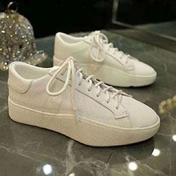 2020 mode de la marque de sport mocassins femmes hommes chaussures de course pour les hommes Y3 Kaiwa Sneakers coureurs nouveaux formateurs d'arrivée avec boîte Y3 b0513
