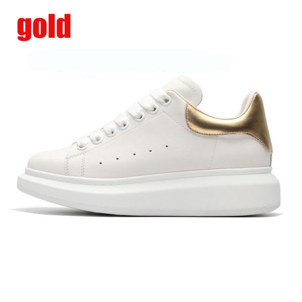 золото 36-44