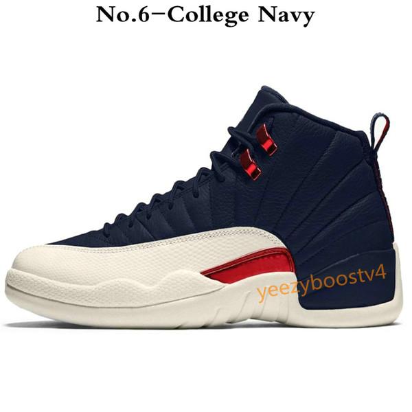 No.6-College Navy