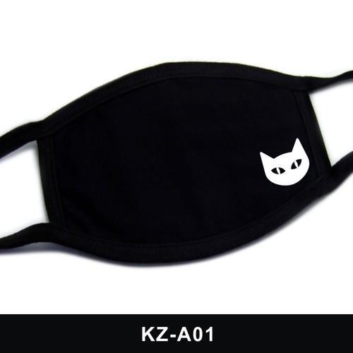 KZ-A01