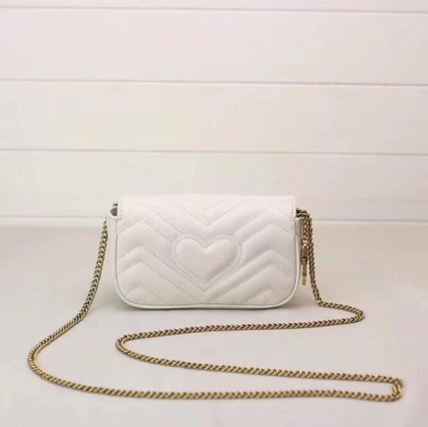 Бренд-дизайнер Все виды мужских и женских сумок через плечо, сумки через плечо, модные маленькие сумки Messenger 2085