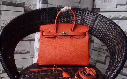 35CM 30CM 20CM Big Brand Shoulder Bag Totes Handbags Cross Body bags luxury women Genuine leather Cowhide Fashion lady Factory wholesale