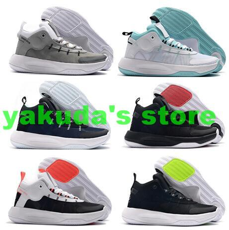 Jumpman 2020 PF Particle Grey Training Sneakers mens trainers athletic best sports running shoes for men running shoes walking gym jogging Euro Size 40-46 ; Drop Shipping Accepted Mix order Accept! 100% New Shoes, boost ,More Colors For Choosing, You can feel free to contact me to get more info. you need.We hope to establish a long -term business relationship with you.