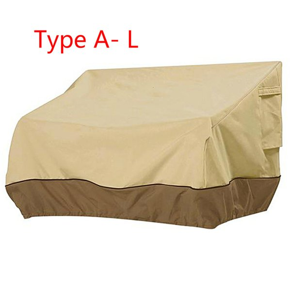 Type A- L