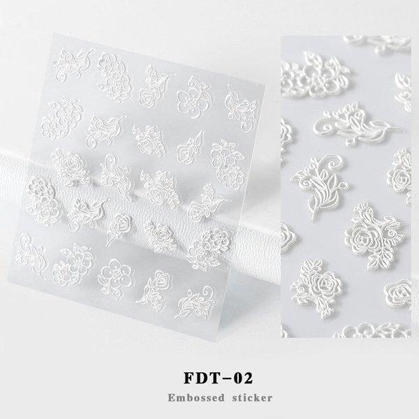 FDT-02
