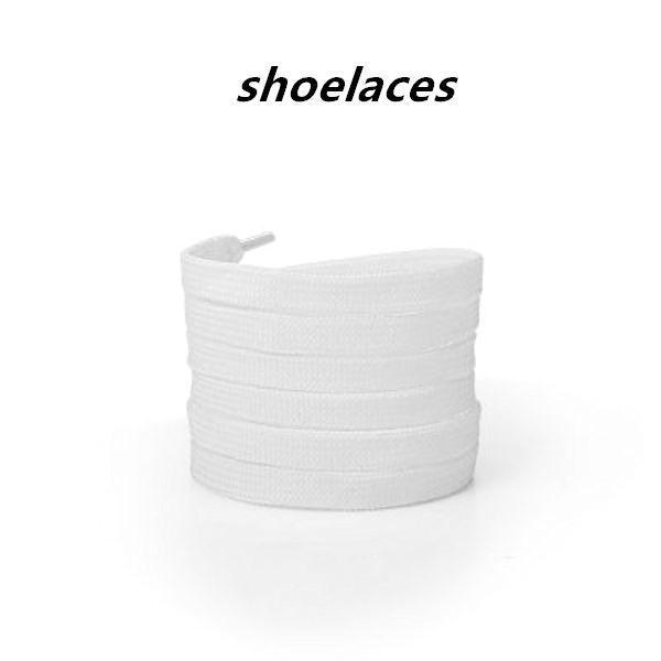 Sadece shoeslace için