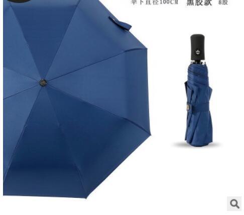 الأزرق إضافة الغراء الأسود