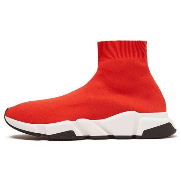 2019 Nouvelles chaussures de course Sac À Dos Hommes Femmes Designer Sacs De Mode En Plein Air Basketball Sac À Dos Voyage Sac taille 36-45