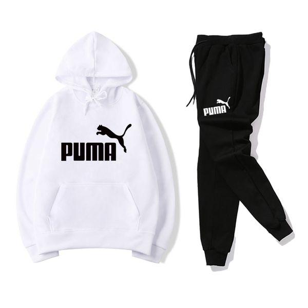 NEW 9S men women tom casual sport suit jacket hoodie pants sweatshirt and pant suit hoodie and set sweatsuit trousers