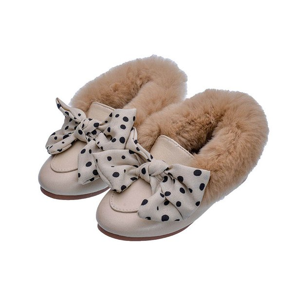 Fashion girls shoes princess kids shoes Winter children shoes casual kids boots girls boots shorts boots ankle boot A9797